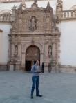 Luis, 35  , Chihuahua