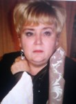 Larisa, 58  , Valuyki
