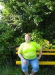 Elena, 44  , Tartu
