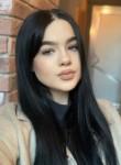 Eva, 20  , Severskaya