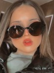 Darina 🖤, 21, Yuzhno-Sakhalinsk