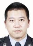 Simon, 33  , Kaifeng