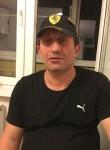 nelson, 52  , Krasnodar