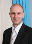 Konstantin, 38, Volgograd