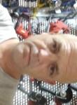 Pavel, 43  , Kryvyi Rih