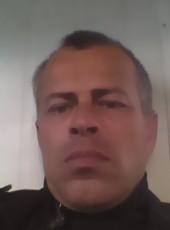Petr, 42, Russia, Komsomolsk-on-Amur