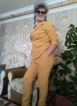Tatyana , 54  , Nova Odesa