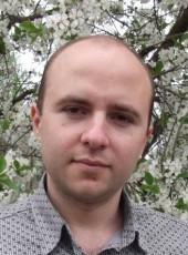 Igor, 38, United Kingdom, Leicester