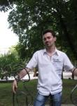 Сергей, 37, Donetsk