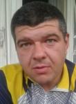 Igor, 35  , Belgrade