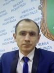 Vyacheslav, 34  , Sosnytsya