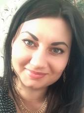 Evgeniya, 29, Russia, Novoaltaysk