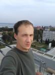 Zhenya, 26  , Perevoz
