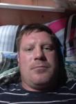 Garri, 38  , Tomsk
