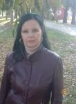 Lyudmila, 53, Gyongyos
