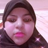 ابتهال الجابري, 18  , As Sib al Jadidah