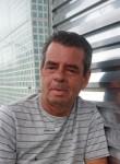 Eliedilson, 60  , Sao Paulo