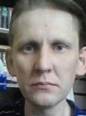 Igor, 38, Russia, Kovrov