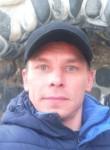 Aleksandr, 38, Nakhodka