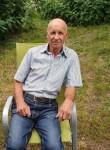 Aleksey, 68  , Dniprodzerzhinsk