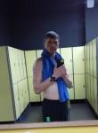 Endryu, 42  , Voskresensk