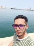 احمد, 25  , Tripoli