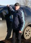 Aleks, 44  , Zhukov