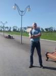Andrey , 42  , Uzlovaya