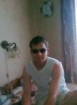 Andrey, 33  , Vinnytsya