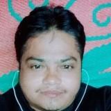 Aktar khan, 18  , Gokak