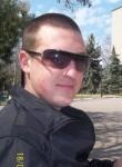 Aleksandr, 30  , Ochakiv