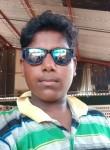 Sarathi