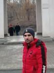 Mohammad, 27, Kiev