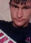 Vladimir, 27  , Kodinsk