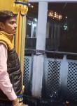 Rahul, 18  , Mahwah