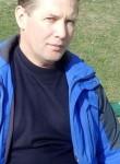 Vladmir, 46  , Gomel