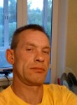 Yuriy, 48  , Petrozavodsk