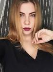 Evgeniya, 28, Novokuznetsk