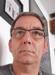 Andre, 56  , Muehlhausen