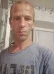 Sergey, 35, Yaroslavl