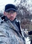Nikolai, 35  , Vitim