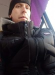 Artur, 26, Borovichi