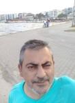 Kubilay, 50  , Adana