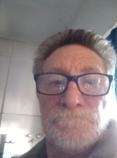 Carlos, 65, Argentina, Buenos Aires