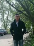 Vladislav, 29, Ostrogozhsk