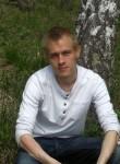 Алексей, 32, Yekaterinburg