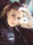 Anastasiya, 25  , Moscow