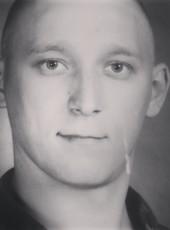 Dmitriy, 22, Ukraine, Pryluky