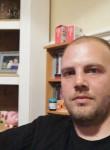 Matt s, 30, Northallerton