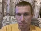Aleksey Zhuravlev, 41 - Just Me Photography 3
